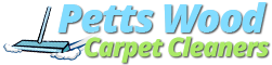 Petts Wood Carpet Cleaners